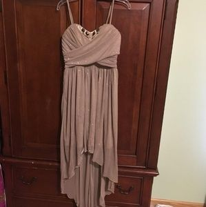 Dresses & Skirts - Sparkly dress